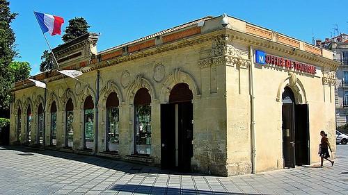 Horaires d ouverture de l 39 office du tourisme modifi s les 24 et 31 d cembre - Office du tourisme biarritz horaires ...