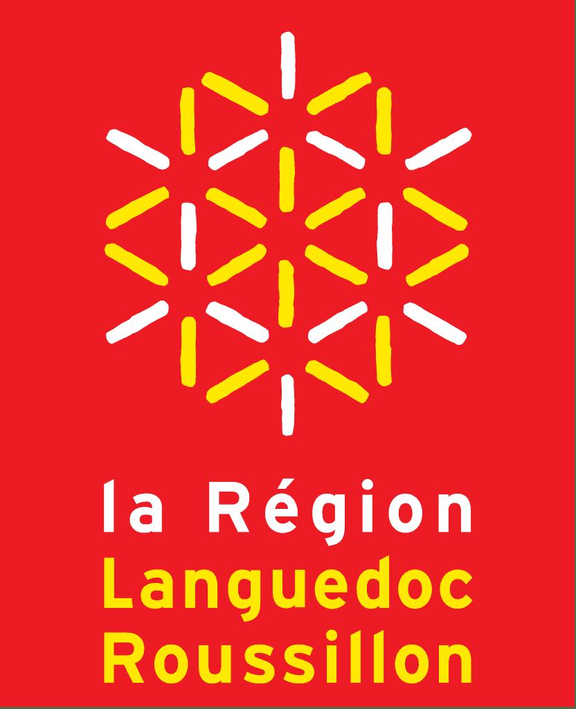 Journées européennes du Patrimoine : la Région vous