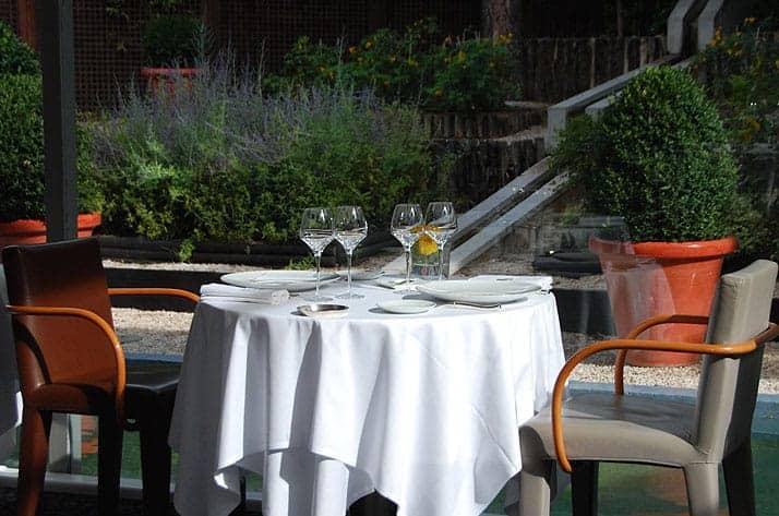 Montpellier Le Jardin Des Sens Des Freres Pourcel A Fete Ses 25